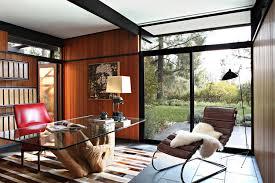 100 Mid Century Modern Canada Nice Modern Mid Century Looklike The Steel Beams Windows