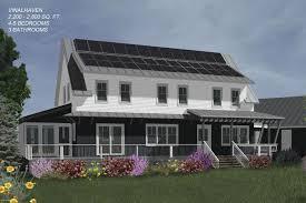 100 Bangladesh House Design 100 Luxury I Transactionrealtycom