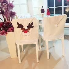 Decor Chair Covers Christmas Decoration Chair Covers Ding Seat Sleapcovers Tree Home Party Decor Couch Slip Wedding Table Linens From Waxiaofeng806 542 Details About Stretch Spandex Slipcover Room Banquet Dcor Cover Universal Space Makeover 2 Pc In 2019 Garden Slipcovers Whosale Black White For Hotel Linen Sofa Seater Protector Washable Tulle Ideas Chair Ab Crew Fabric For Restaurant Usehigh Backpurple