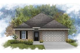 Dsld Homes Floor Plans Ponchatoula La by 20028 Scarlett Glen Other See Remarks Ponchatoula La 70454