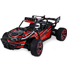 Amazon.com: ZC 1/18 Scale Electric RC Car Offroad Truck 2.4Ghz 4WD ... Rc Power Wheel 44 Ride On Car With Parental Remote Control And 4 Rc Cars Trucks Best Buy Canada Team Associated Rc10 B64d 110 4wd Offroad Electric Buggy Kit Five Truck Under 100 Review Rchelicop Monster 1 Exceed Introducing Youtube Ecx 118 Temper Rock Crawler Brushed Rtr Bluewhite Horizon Hobby And Buying Guide Geeks Crawlers Trail That Distroy The Competion 2018 With Steering Scale 24g