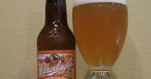 Leinenkugel Pumpkin Spice Beer by Doing Beer Justice Leinenkugel U0027s Harvest Patch Shandy