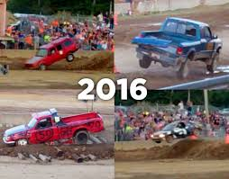 Medina County Fair 2016 Rough Truck Highlights - YouTube Obstacle Course Hill Climb And Coal Chute Top Truck Challenge Tough Competion Macarthur District 4wd Club Trophy Girl Designs Bremer Co Fair Event Everybodys Scalin How A Works Big Squid Tank Trap Part 1 2014 Youtube Redneck Racing Busted Knuckle Films Tuff Trucks Archives Nevada County Fairgrounds 2017 Gmc Canyon Denali A Tough Truck In Smaller Package Wtop 2 The Tow Test Frame Twister 2015 Rc Adventures Ttc 2013 Sled Pull Weight 4x4
