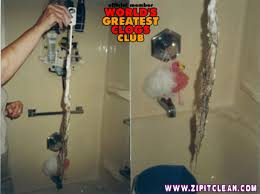 great how to clean bathtub drain clogged with hair bath and bathroom in best drain cleaner for bathtub prepare jpg