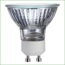 lighting using outdoor flood light indoors flood bulbs indoor