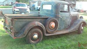 1936 Ford Pickup. Barn Find Stored In 1969. Rat Rod Hot Rod Bone ... The Analog Life 36 Ford Hot Rod Pickup Speedhunters 7 Best 1936 Pickup Truck Images On Pinterest Billys Photo Image Gallery Wallpaper And Background 1280x1024 Id97404 For Sale Near Nampa Idaho 83687 Classics 1935 1937 Panel Rear Doors Hamb Traditional Flare Mike Livias Traditionally Styled 351940 Car 351941 Archives Total Cost Involved 193335 Dodge Cab Fiberglass Sale Classiccarscom Cc1055686 Forest Marooned