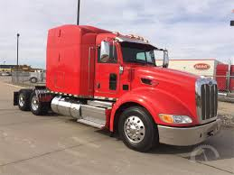 AuctionTime.com | 2014 PETERBILT 386 Auction Results Auctiontimecom 2006 Western Star 4900fa Online Auctions 1998 Intertional 4700 2017 Dodge Ram 5500 Auction Results 2005 Sterling A9500 2002 Freightliner Fld120 2008 Peterbilt 389 1997 Ford Lt9513 2000 9400 1991 4964f 1989 379