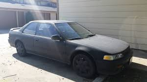 Craigslist Santa Cruz Cars And Trucks - The Best Truck 2018 Best Of 20 Images Craigslist San Antonio Trucks New Cars And Owler Reports Houston Car Owner Goes Viral For Kc Food Truck Kansas City All The Shitboxes Jalopnik Readers Have Been Tempting Me Apartments Marcos Tx Apartments Rent Craigslist 9069991_gjpg Texas Classic Used Kia Elegant Forte Gray Photo With Bmw 3 Series Bmw Car Pictures Types Cc Global 1995 Mercedes L