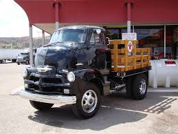 Fire Truck Craigslist   2019 2020 Top Upcoming Cars Service Utility Trucks For Sale Truck N Trailer Magazine Cars On Craigslist In Western Maryland Found This On How I Made Nearly 1000 In A Month Using Near Me By Owner Hsin Used Pickup Md Frederick Acura Tsx For Hino Fe Cars Sale Atlanta And All New Car Release
