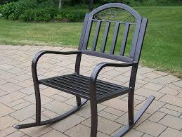 metal patio chairs helpformycredit furniturec2a0 frightening