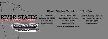 Save $6 On Meritor Slack Adjusters* Promotion: DHVFUJBGSA Expires: 5 ... Used Cars Richmond Ky Trucks Central Ky Truck 2015 Successful Dealer Award Finalist River States And Trailer Roundup In Wis Hosting Show Haing A Fuelmileage States Truck Trailer La Crosse Nama Pemain Film Dono Hsr Associates Ordrive Pride Polish Customz 2014 Show By Recruiter Official Tshirt Design For Magazine Turn The Page Truckers Circuit Continues This Month At These Stunning Rigs Took The Cake At Latest