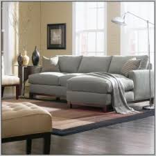 rowe sectional sofa foter