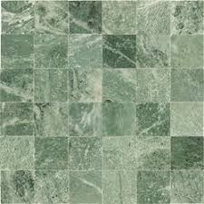green marble tile manufacturers suppliers wholesalers