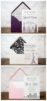 Save the Date Ideas Wedding Stuff Pinterest