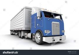 Logistics Concept American Freightliner Cargo Truck Stock ... White Arrow Arrows Website Large Commercial Semi Truck With A Trailer Carrying Vnm200 Daycab Michael Cereghino Flickr Trucking Company Logo Black And Vector Illustration Stock Former Boss Asks For Forgiveness Before Being T Ltd Logo On White Background Royalty Free Image Motor Wikiwand Best Kusaboshicom Lights On Photos Federal Charges Against Former Ceo Tulsaworldcom