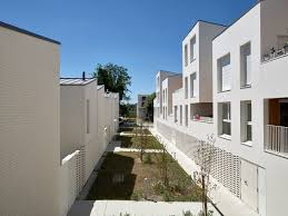 100 Architecturally Designed Houses Housing Architecture And Design ArchDaily