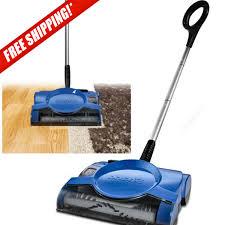 Shark Tile Floor Scrubber by Shark Cordless Floor Carpet Sweeper Carpet Vidalondon