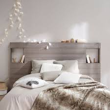 chambre en lambris bois lambris pvc mdf 20 modèles côté maison