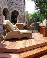 Deck Designing by Deck Designs 17 Sensational Inspirations Bob Vila