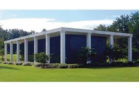 Gentry Morrison Funeral Homes North Lakeland Lakeland FL