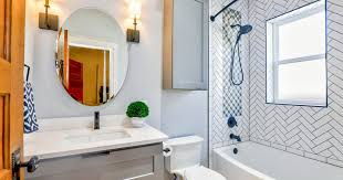 how to avoid bathroom remodel nightmares home matters