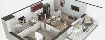 logiciel dessin cuisine logiciel aménagement cuisine luxe logiciel dessin cuisine 3d