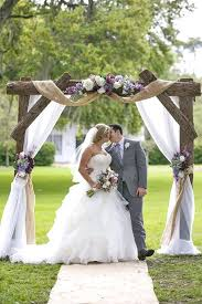 Burlap And Lace Wedding Decorations For Sale Used Decor Ideas