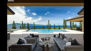 100 Venus Bay Houses For Sale Stunning Plantation Estates In Kapalua Maui