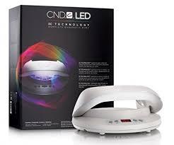 Opi Led Lamp Not Working by Uv And Led Lamp For Nails A Guide To Choosing The Right Nail Lamp