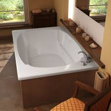 Jetted Bathtubs Home Depot by Bathtubs Fascinating Jetted Bathtubs For Sale 97 Whirlpool Tub