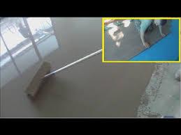 concrete leveling for laminate floor installation 10 steps