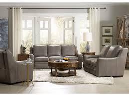 Bradington Young Sofa Construction by New Arrivals Home Decor