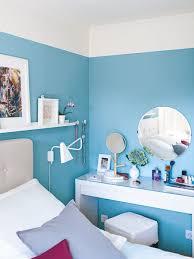 schlafzimmer suiten ikea alton brown design