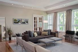 25 inspiring images of gray living room designs home