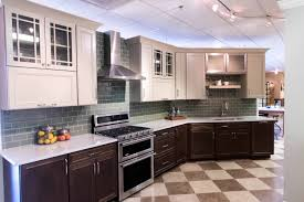 Waypoint Cabinets Customer Service by Northern Virginia Kitchen Remodeling Award Winning Kitchen Remodels