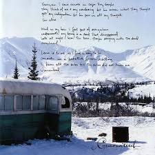 vinyl album eddie vedder into the wild music on vinyl