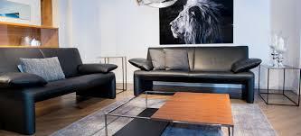 farr wohnwelt wohnzimmer einrichtung sofa