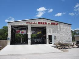 Man Up: Tales Of Texas BBQ™: Wayne's Beer & BBQ (Burnet, TX) My Pixelated Oasis 1st Choice Zoo 2nd Beer Barn Man Up Tales Of Texas Bbq December 2015 A Literal Drivethru Liquor Store In Winnie Tx Texas September 2010 12 Places To Eat Chili Dallas To Go Daiquiris Mgaritas Kits Hill Country Vacation Rental Day 07 Route 66 Amarillo Tucumcari Nm Road Trip Chick Hub City Beer Barn Lubbock Facebook Drivethru Store In Austin Youtube Michigan Brewery Map Better On Draft