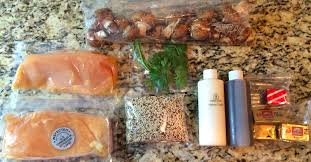 Home Chef Review Green Chef Review The Best Healthy Meal Delivery Service Ever Home Coupon Save 80 Off Your First Four Boxes I Tried 6 Home Meal Delivery Sviceshere Is My Comparison Vs Hellofresh Blue Only At Brads Deals Get 65 Off Steak Au Poivre And Code Cheapest Services Prices Promo Codes Reviews 2019 Plans Products Costs