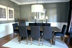 Dining Table Set Target Room Chairs Wonderful Benches At