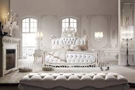 Mor Furniture Bedroom Sets by Bedroom End Tables