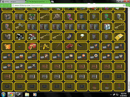 MYSTERY TF2 Update For 6/19/12 : Tf2 Mjpg Local Cheese Grandpas Cheesebarn Family Barn Free Farm Game Online Mousebot Android Apps On Google Play Penis Mouse And Fruit Bat Boss Fights South Park Youtube Best 25 Goat Games Ideas Pinterest Recipe Date Goat Cheese Stardew Valley The Planner A Cool Aide For An Amazing Ovthehillier July 2017 318 Best Super Bowl Party Images Big Game Football Appetizers Boards Different Centerpiece Outdoor