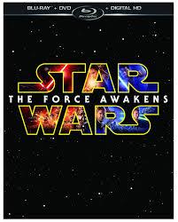 Halloween Wars Full Episodes Free by Amazon Com Star Wars The Force Awakens Blu Ray Dvd Digital Hd