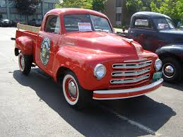 1950 Studebaker 2R5 ½-ton Pickup, Studebaker Drivers Club … | Flickr Studebaker R10 1950 For Sale At Erclassics It Was A Show Down At The Pep Boys Corralby American Cars Pickup Sale Classiccarscom Cc1103909 1949 Street Truck Youtube Road Trippin Hot Rod Network Topworldauto Photos Of Photo Galleries Classic Deals Trucks Brochure Rat Rod It Has A 1964 Corvette 327 With 375 Hp Pin By Cool Rides Online On Ride The Month Pinterest