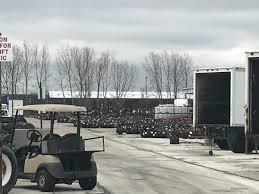 100 Lkq Heavy Truck Heavytruckparts Hashtag On Twitter
