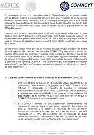 Carta Notificacion De Beca