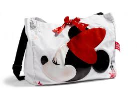 Mickey And Minnie Bathroom Accessories by Minnie Loves Mickey Bath And Body Collection For Laline Maison Mouse