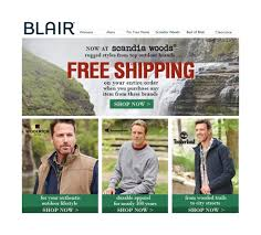 Blair Coupon Code 30 / Pinkberry Coupon 2018 Green Beret Blair Amazoncom Witch Standard Edition Xbox One Digital Beach House High Neck Tankini Top East Point Stripe Coupon Code 30 Pinkberry 2018 Enjoy Your Purchase With Codes At Urban Hydration Storypal Coupon Discount Code 63 Off Promo Deal 20 Free Shipping Codes For September Ldon Pass Promo June 2019 Cavenderscom Apparel Accsories Online Deals