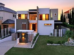 Brick House Styles Pictures by Best 25 Modern House Facades Ideas On Modern House