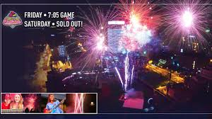 Don't Miss Fireworks On Friday, Aug. 18 | Memphis Redbirds News Lasertag Brings Gaming To Life Gametruck Blog Jim Keras Chevrolet In Memphis A New And Used Car Dealership Bounce House Moonwalk Inflatable Slide Rentals Macomb Mi Juneteenth Festival Moving Company American Veterans Services Rockin Rollin Video Game Truck 1501 Weminister Blvd Marrero La Cars Marion Ar King Motor Dealer Best Selling Around The Globe Coast 2014 Fox13 Gamezilla Party Affordable